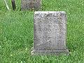 Fred R. Atwood headstone.jpg