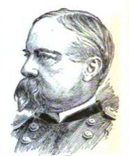 Frederick Townsend