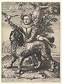 Frederick de Vries MET DP821108.jpg