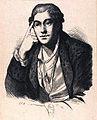 Frederik Schwarz2.jpg
