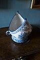 Frederiksborg - pinch bowl.jpg