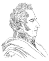 Fredric Westin 1824.png