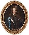 Fredrik IV av Holstein-Gottorp.jpg