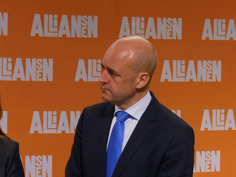 File:Fredrik Reinfeldt, 2013-09-09 13.jpg