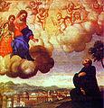 Frei Ricardo do Pilar - Aparição de Nossa Senhora a São Bernardo.jpg