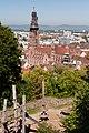 Freiburger Münster (9878247404).jpg