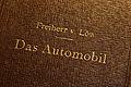 Freiherr von Löw - Das Automobil - 1924.jpg