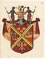 Freiherren-Diplom J.A. Freiherr von Quast 1790.jpg