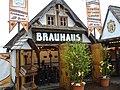 Freimarkt Bremen 56.JPG