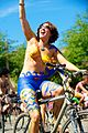 Fremont Solstice Cyclists 2013 12.jpg