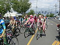 Fremont naked cyclists 2007 - 32.jpg