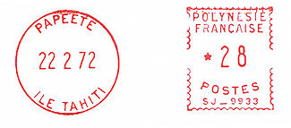 French Polynesia stamp type A3.jpg