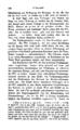 Frensdorff Das Reich und die Hansestädte 120.png