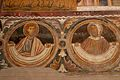 Frescos Santi Quattro Coronati 06.JPG