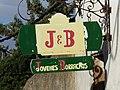 Fresno de la Ribera JB 1.jpg