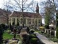 Friedhof Freiburg-Günterstal 4.jpg