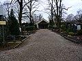 Friedhof Heidelberg Kirchheim.JPG