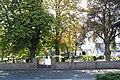 Friedhof Meckenheim Ersdorf, Rheinbacher Straße (5).jpg