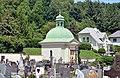 Friedhof Persenbeug 03.jpg