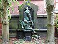 Friedhof wannsee guthmann.jpg