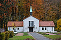 Friedhofskapelle 66299 Friedrichsthal.jpg