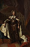 Friedrich I of Prussia.jpg