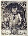 Friedrich Karl von Schönborn.jpg