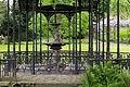 Friedrichshafen - Schlosspark 002.jpg