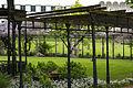 Friedrichshafen - Schlosspark 006.jpg