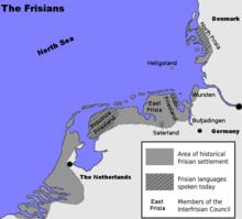 Frisians.png