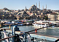 From Galata bridge (2100069000).jpg