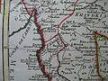 From a map by Louis Brion de la Tour from Histoire Universelle depuis le Commencement du Monde c.1780 0.jpg