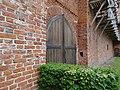 Frombork, Poland - panoramio (60).jpg