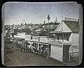 Front Street, Seattle, ca 1878 (MOHAI 1800).jpg