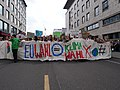 Front of the FridaysForFuture protest Berlin 24-05-2019 49.jpg