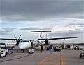 Frontier Q400.jpg