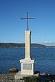 Frontignan croix Ingril 1.JPG