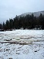 Frozen River in New Hampshire4.jpg