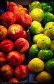 Fruit (5237985177).jpg