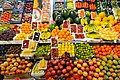Fruit Stand (246046301).jpeg