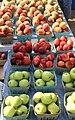 Fruits at a Farmers Market.jpg