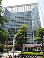 Fubon Momo Building 20150723.jpg