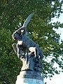 Fuente del Angel Caido.002 - Parque del Buen Retiro.JPG