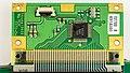 Fujitsu Siemens Computers Amilo L7300 - touchpad MDK 337V-0N - controller-0146.jpg