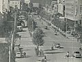 Fukui front Station Fukuicity about 1960.jpg