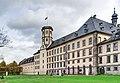 Fulda, Schloss, 2019-10 CN-02.jpg