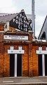 Fullham FC Riverside.jpg