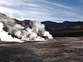 Fumeroles - Flickr - Carochups.jpg