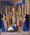 Funérailles de Philippe le Bel.jpg