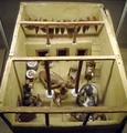 FuneraryModel-SlaughterHouse MetropolitanMuseum.png